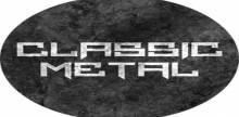 Open FM – Classic Metal