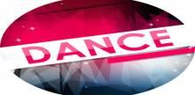 Open FM – Dance UA