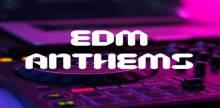 Open FM – EDM Anthems