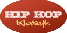 Open FM – Hip-Hop Klasyk