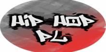 Open FM – Hip-Hop PL