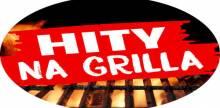 Open FM – Hity Na Grilla
