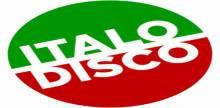 Open FM – Italo Disco