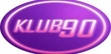 Open FM – Klub 90
