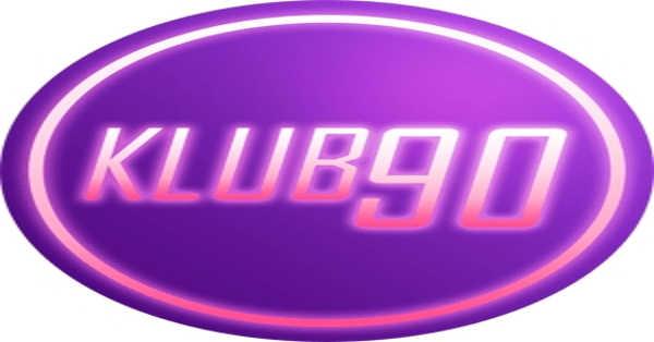 Open FM - Klub 90
