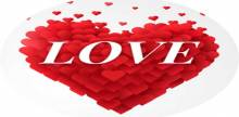Open FM – Love