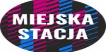 Open FM – Miejska Stacja
