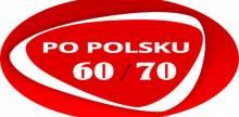 Open FM – Po Polsku 60/70