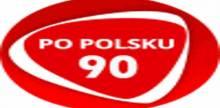 Open FM – Po Polsku 90