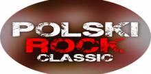Open FM – Polski Rock Classic