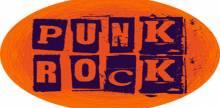 Open FM – Punk Rock