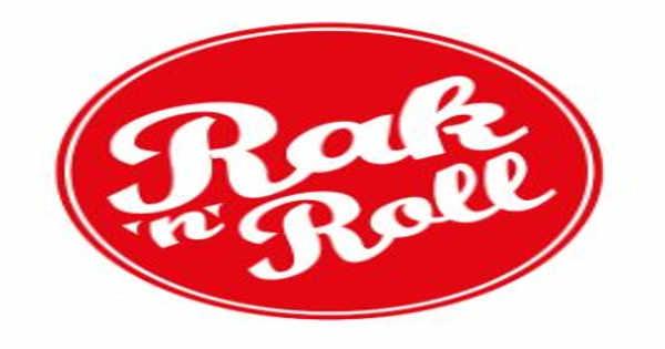 Open FM - Rak'n'Roll