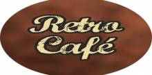 Open FM – Retro Café
