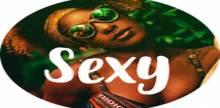 Open FM – Sexy