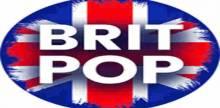 Open FM – The Best of Britpop