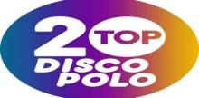 Open FM – Top 20 Disco Polo