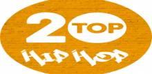 Open FM – Top 20 Hip-Hop