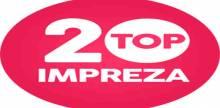 Open FM – Top 20 Impreza