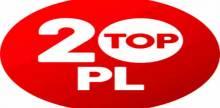 Open FM – Top 20 PL