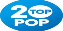 Open FM – Top 20 Pop
