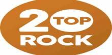 Open FM – Top 20 Rock