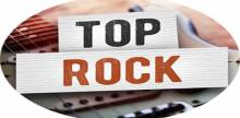 Open FM – Top Wszech Czasów – Rock
