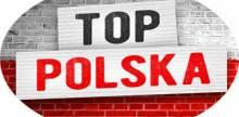 Open FM – Top Wszech Czasów – Polska