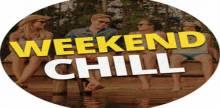 Open FM – Weekend Chill