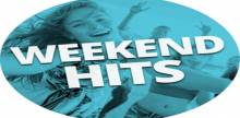Open FM – Weekend Hits