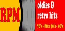 RPM Oldies & Retro Hits