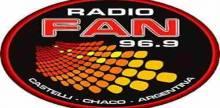 Radio Fan 96.9