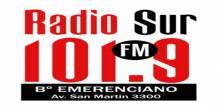 Radio Sur 101.9