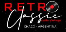RetroClassicRadio
