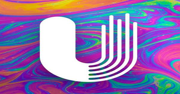 United Music Italia 2010