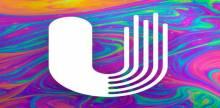 United Music Rainbow