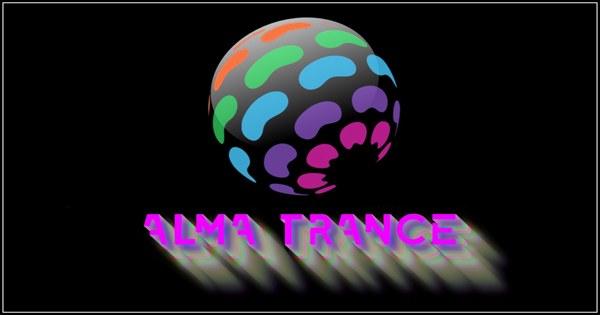 Alma Trance