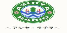 Ashiya Radio