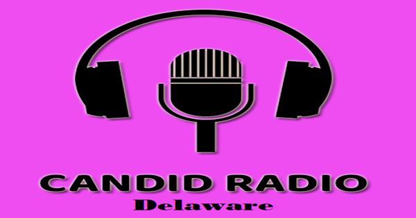Candid Radio Delaware