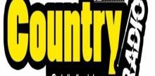 Country Radio Accra