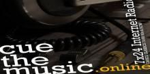 CueTheMusic.OnLine