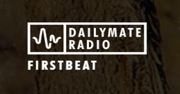 Dailymate Radio