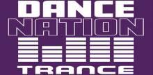 Dance Nation Trance