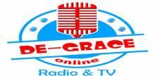 De-Grace Radio