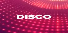 DFM Disco