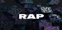 DFM Rap