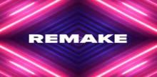 DFM Remake