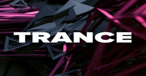 DFM Trance