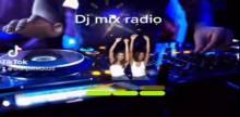 Dj Mix Radio UK