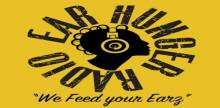 Ear Hunger Radio