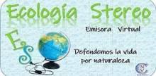 Ecología Stereo Online